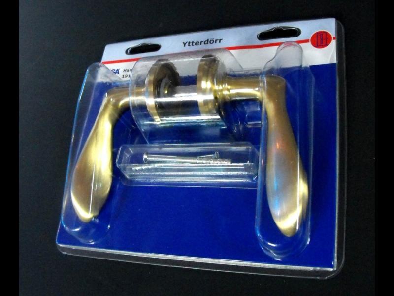 blister-feronerie-358-2