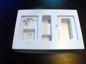 blister-insert-accesorii-electrice-gsm-628-2 Ambalaje Plastic | Ambalaje Din Plastic