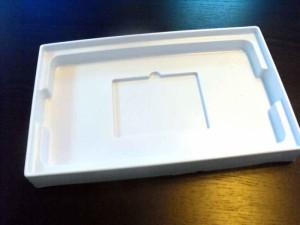 blister-insert-accesorii-electrice-gsm-628-3 Ambalaje Plastic | Ambalaje Din Plastic