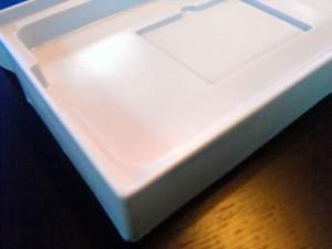 blister-insert-accesorii-electrice-gsm-628-5 Ambalaje Plastic | Ambalaje Din Plastic