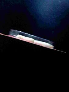 blister-lumanari-aniversare-207-4