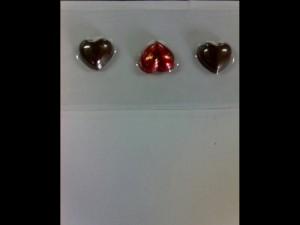 blister-plastic-ciocolata-inimioare-582-4 Ambalaje Plastic | Ambalaje Din Plastic