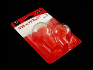 blistere-becuri-sferice-360-4