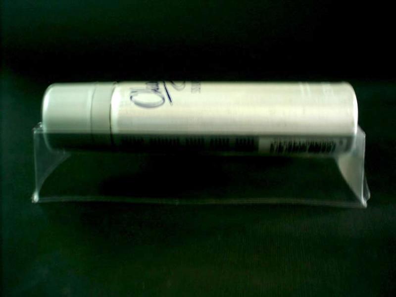 blistere-cosmetice-cu-insert-detaliu-364-2