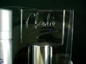 blistere-cosmetice-cu-insert-detaliu-364-3 Ambalaje Plastic   Ambalaje Din Plastic