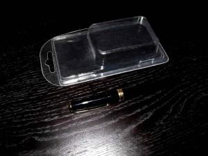blistere-din-plastic-pentru-accesorii-1485-2