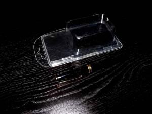 blistere-din-plastic-pentru-accesorii-1485-3 Ambalaje Plastic | Ambalaje Din Plastic
