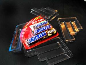 blistere-pentru-lipit-pe-carton-206-3 Ambalaje Plastic | Ambalaje Din Plastic