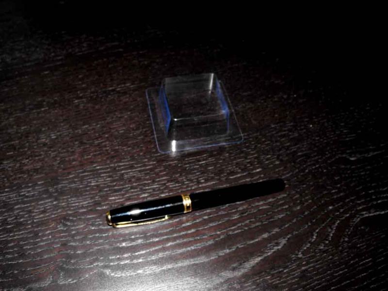 blistere-pentru-prize-accesorii-electrice-1498-2