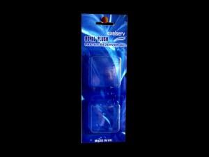 blistere-pentru-prize-accesorii-electrice-1498-3 Ambalaje Plastic | Ambalaje Din Plastic