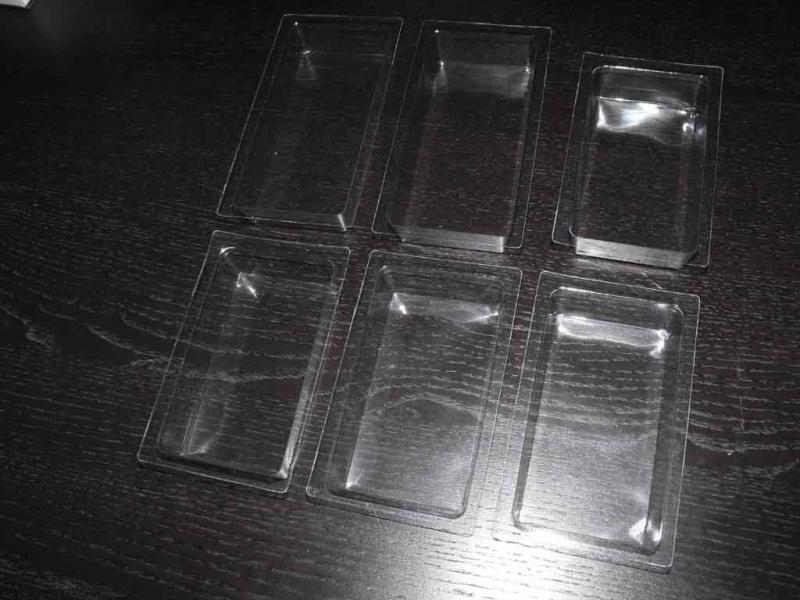blistere-pentru-produse-electrice-397-5