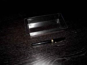 blistere-pentru-produse-electrice-397-7