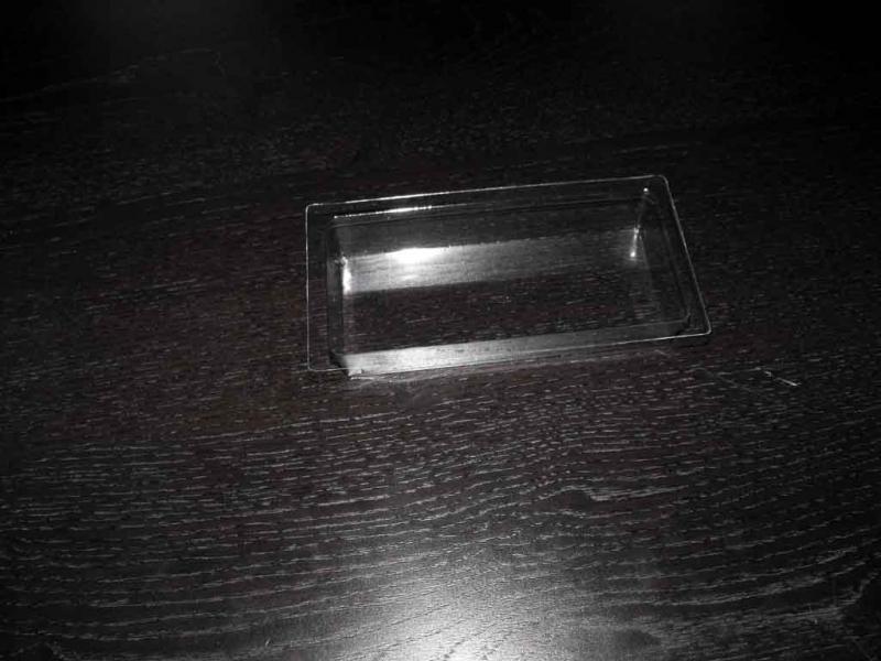 blistere-pentru-produse-electrice-397-8