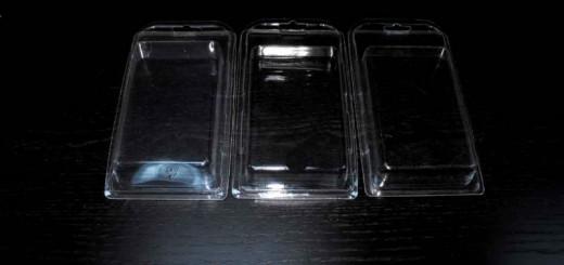 Blistere plastic accesorii Ambalaje Plastic | Ambalaje Din Plastic