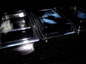 blistere-plastic-pentru-accesorii-1486-4 Ambalaje Plastic | Ambalaje Din Plastic