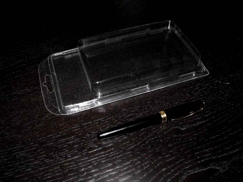 blistere-plastic-pentru-accesorii-1486-6
