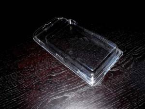blistere-plastic-pentru-accesorii-1486-8 Ambalaje Plastic | Ambalaje Din Plastic