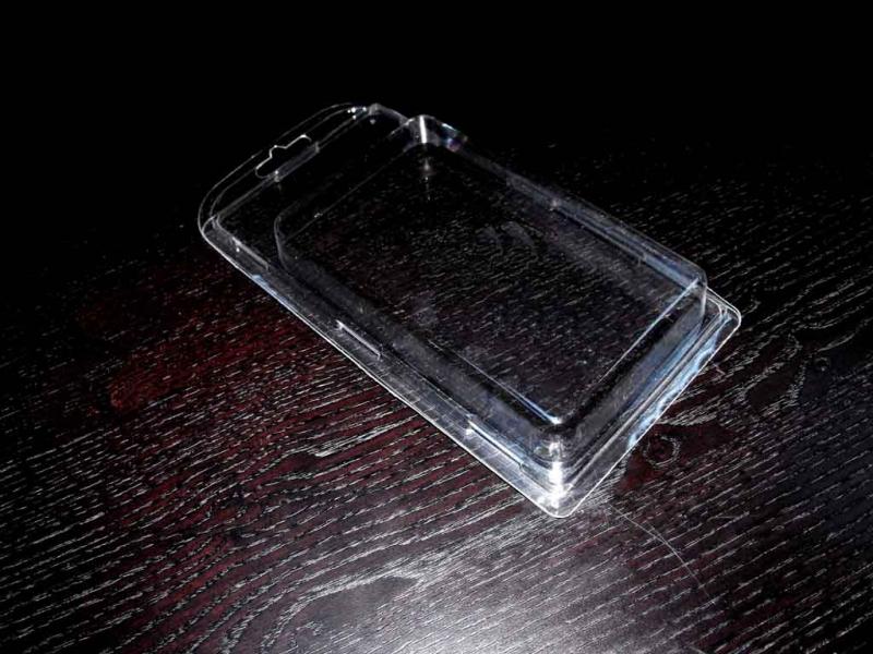 blistere-plastic-pentru-accesorii-1486-8