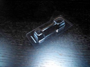 Medication blister pack Ambalaje Plastic | Ambalaje Din Plastic