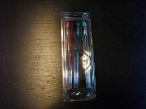 blistere-plastic-pentru-pixuri-1038-5 Ambalaje Plastic | Ambalaje Din Plastic
