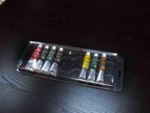 blistere-plastic-pentru-tuburi-acrilice-1394-2