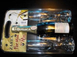 blistere-plastic-personalizate-sampanie-zarea-919-3 Ambalaje Plastic | Ambalaje Din Plastic
