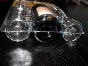 blistere-plastic-personalizate-sampanie-zarea-919-4 Ambalaje Plastic | Ambalaje Din Plastic