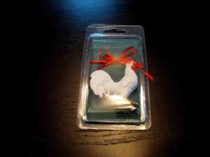 Blistere plastic produse ceramice Ambalaje Plastic | Ambalaje Din Plastic