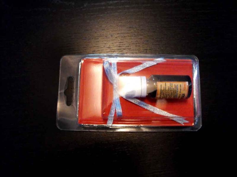blistere-plastic-sticlute-medicamente-949-3