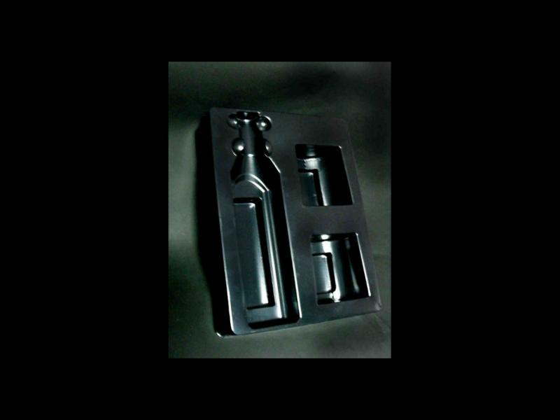 blistere-set-cadou-sticla-cu-doua-pahare-whisky-354-2