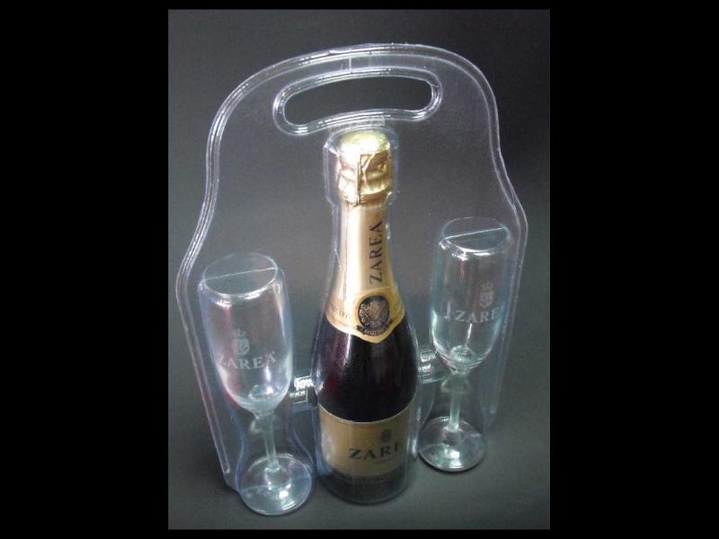 blistere-set-sticla-doua-pahare-sampanie-355-3
