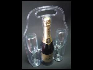 blistere-set-sticla-doua-pahare-sampanie-355-3 Ambalaje Plastic | Ambalaje Din Plastic