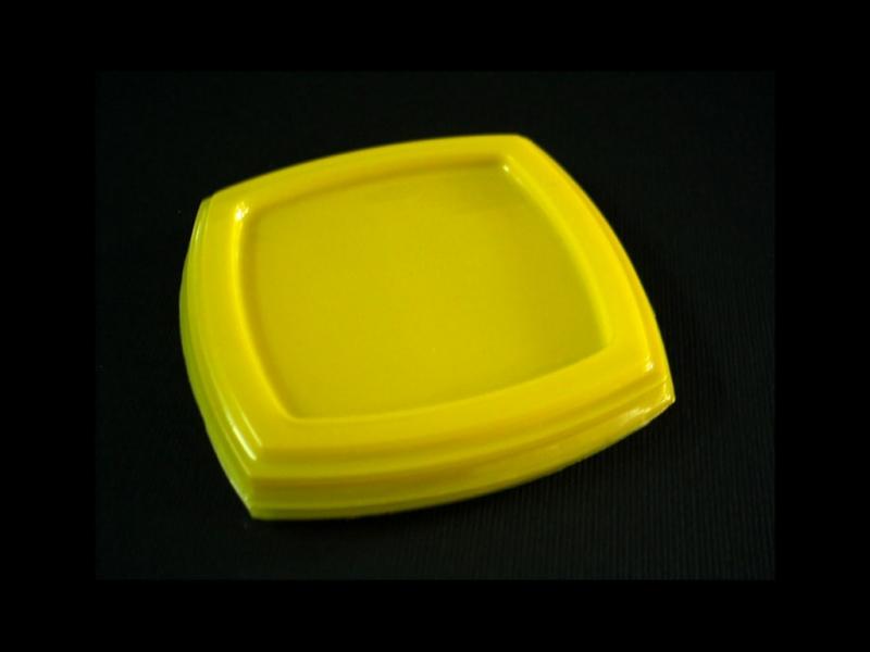 capace-din-plastic-22-6