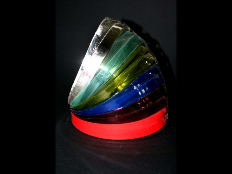 capace-din-plastic-22-7