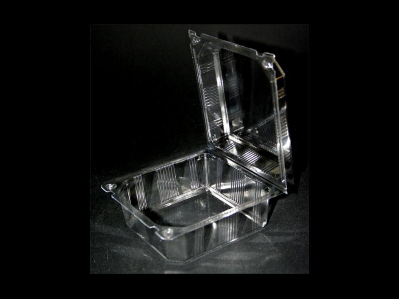 caserola-plastic-model-nova-761-2