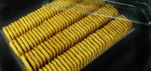 Caserole plastic biscuiti Ambalaje Plastic | Ambalaje Din Plastic