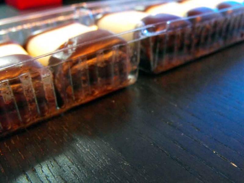 caserole-biscuiti-ciocolata-2-alveole-648-3