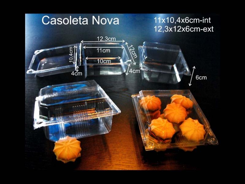 caserole-din-plastic-model-nova-761-3