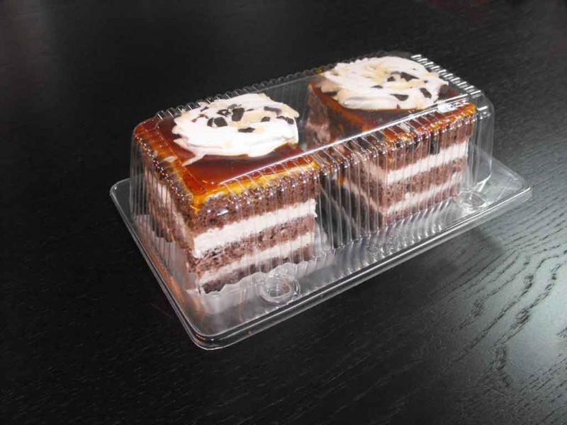 caserole-doua-compartimente-prajituri-caramel-1079-2