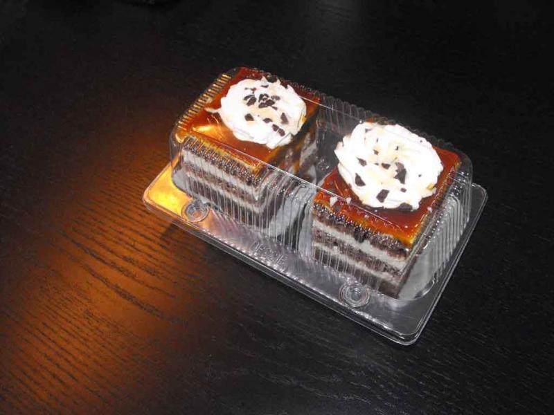 caserole-doua-compartimente-prajituri-caramel-1079-3