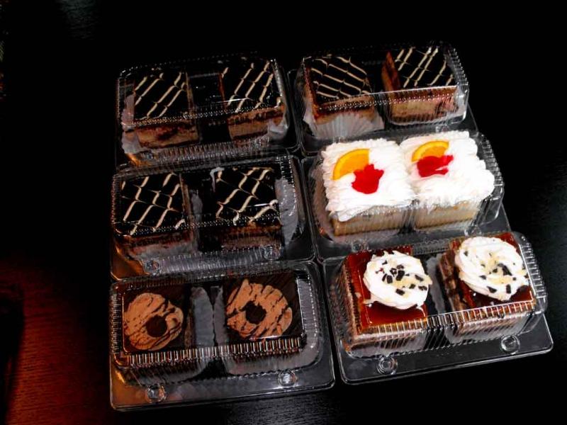 caserole-doua-compartimente-prajituri-caramel-1079-4