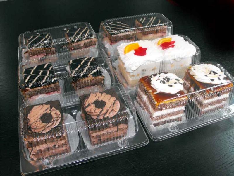 caserole-doua-compartimente-prajituri-caramel-1079-5