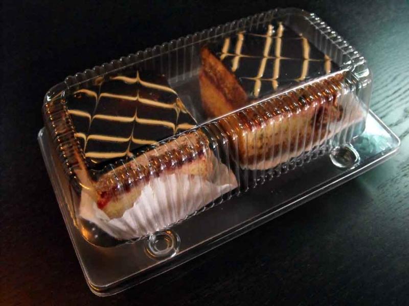 caserole-doua-compartimente-prajituri-ciocolata-1080-3