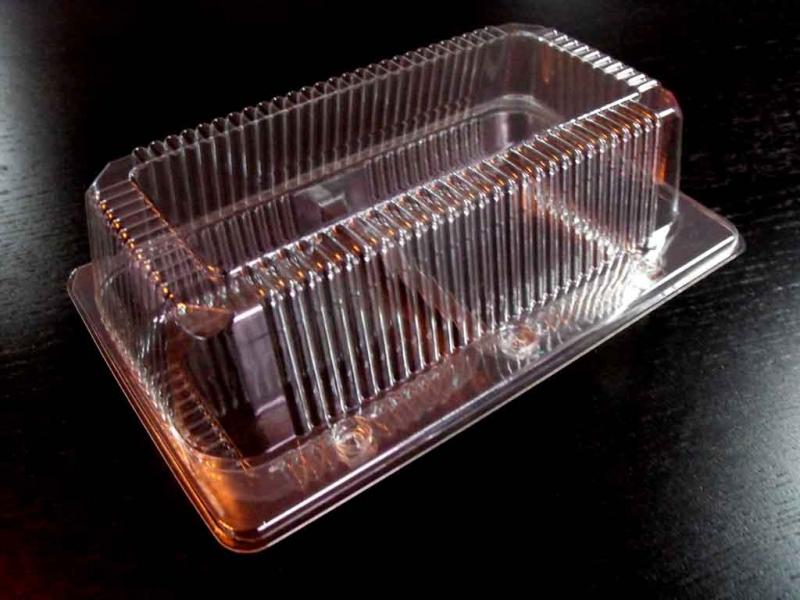 caserole-doua-compartimente-prajituri-ciocolata-1080-7