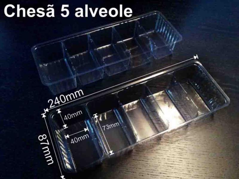 caserole-dulciuri-caserole-5-alveole-dulciuri-647-4