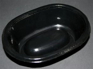 caserole-farfurii-plastic-catering-model-stadion-370-5