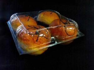 Donut tray supplier