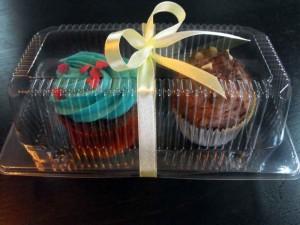 caserole-muffins-caserole-compartimentate-2-muffins-1070-2