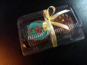 caserole-muffins-caserole-compartimentate-2-muffins-1070-3