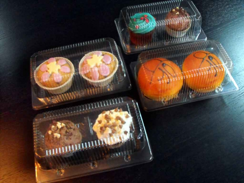 caserole-muffins-caserole-compartimentate-2-muffins-1070-4